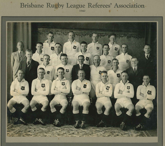 BRLRA 1940